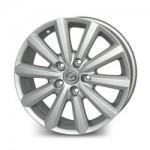 Диски для Mazda FR 998