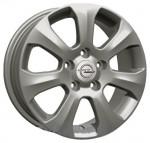 Диски для Opel OPL19