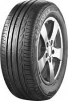 ���� Bridgestone Turanza T001