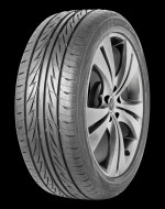 ШИНА Bridgestone MY-02 Sporty Style