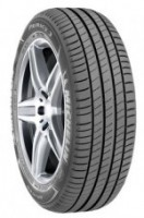 ���� Michelin Primacy 3