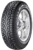 Pirelli Winter Carving Edge SUV ���