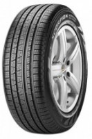 ���� Pirelli Scorpion Verde All-Season