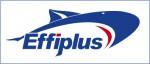 Купить Effiplus