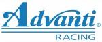 Диски Advanti Racing в Москве