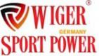 ������ Wiger Sport Power