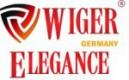 ������ Wiger Elegance