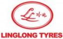 Купить LINGLONG