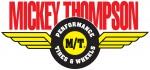 Купить Mickey Thompson