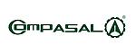 Купить Compasal