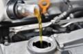 Купить Замена масла в двигателе